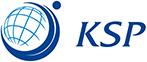 KSP ロゴ